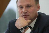 Колектив ФАЕМ запрошує на зустріч з Віталієм Скоциком