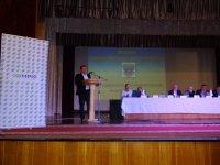 Створення кооперативів – розвиток сільських територій