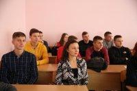 Тренінг Віталія Письменного «Не в грошах щастя!»